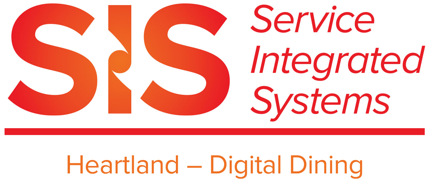 Service Integrated Systems